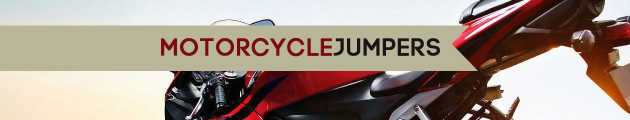 MotorcycleJumpers.com – The Ultimate Car and Motor Sports Blog